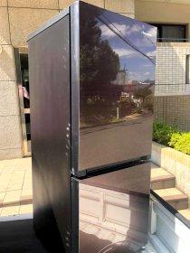 出張買取にて冷蔵庫・洗濯機・炊飯器を買取させていただきました!出張買取受付中です