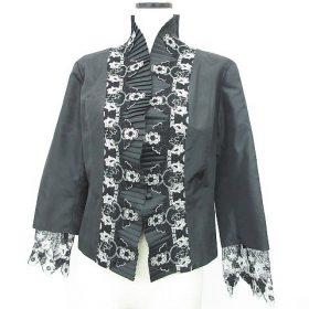 HIROKO BIS ヒロコ ビス 服 服飾 集めています 買取 強化 リバース 尾道 三原 東広島 換金