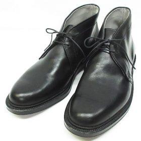 オールデン ALDEN N5701 クロムエクセル CHROMEXCEL チャッカブーツ 買い取りました♪ ブーツ スニーカー パンプス 買取強化中!