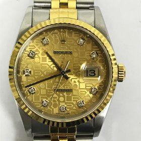 ROLEX 腕時計 の 買取、お任せ下さい!