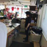 スポーツ用品 剣道用品 買取致しました!! リサイクルショップ リバース 東広島 三原 尾道