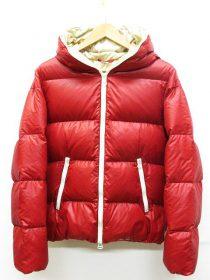 デュベティカ DUVETICA ベガ Vega ダウン ジャケット 買い取りました♪ 冬物アイテム絶好調買い取り中!