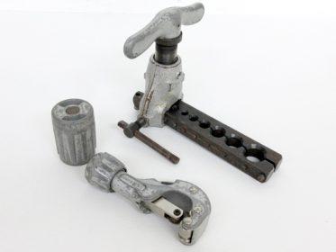 広島の電気工務店の皆様 プロの道具買い取ります♪ 電動工具 エアーツール ツールチェスト etc… 高価買取!