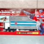 【買取強化中!】TAKARA タカラ トランスフォーマー TF  コンボイ G1 初期