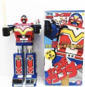 昭和レトロ商品 戦隊物 ロボット おもちゃ 買取致します!リサイクルショップ リバース 三原店 尾道店 東広島店