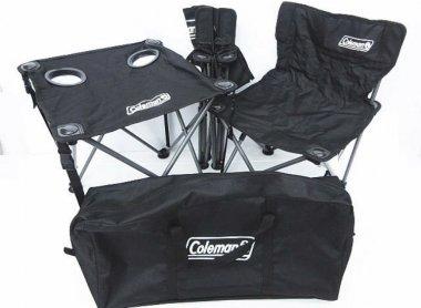 アウトドア用品 キャンプ用品 買取致します!! 折りたたみテーブル チェア テント 寝袋等