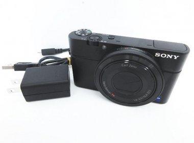 デジタルカメラ買取致します☆ リサイクルショップ リバース 東広島店 三原店 尾道店 SONY サイバーショット