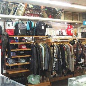 プレミアムリバース三原店 店内レイアウト変更完了しました♪  冷やかしOK! 遊びに来てください!!