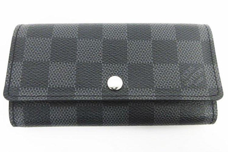 ヴィトン 財布