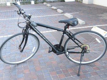 FELT QX65 クロスバイク 入荷しました!! 自転車 衣類 家電 工具 オーディオ 強化買取中!! リバース 東広島 三原 尾道