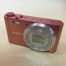 デジカメ・ビデオカメラ買取はリサイクルショップ リバース 東広島店 三原店 尾道店 へお売りくださいませ☆