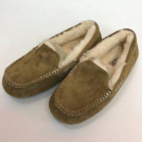 婦人靴 レディース靴 スニーカー 買取り 販売 おこなっております。リサイクルショップ リバース 東広島店 三原店 尾道店 UGG NIKE ローファー パンプス ブーツ サンダル ミュール スリッポン