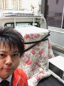 家電製品の出張買取行きます。リサイクルショップ リバース東広島店 冷蔵庫 洗濯機 オーブンレンジ 電子レンジ 炊飯ジャー ガステーブル 掃除機 テレビなど
