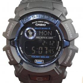 CASIO G-SHOCK 強化買取中!! リサイクルショップ リバース東広島店 三原店 尾道店 腕時計集めてます!!