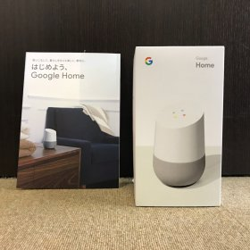 最新 AV機器 Google HOME ChromeCast 入荷しました☆リサイクルショップ リバース 東広島店 三原店 尾道店