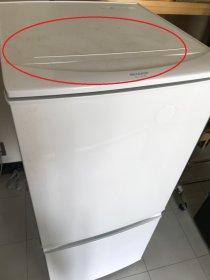 引っ越しでお困りの方いませんか?冷蔵庫・洗濯機などの無料出張買取しております☆リサイクルショップ リバース 東広島店 尾道店 三原店