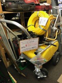 『ブログ見たよ』で、指定工具30%OFFキャンペーン✩ リサイクルショップ リバース東広島店限定企画!!