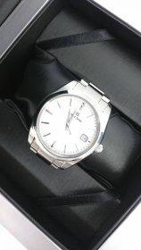グランドセイコー SBGX259 腕時計 買取致しました✩リサイクルショップ リバース 尾道店 三原店 東広島店