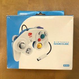 任天堂 ゲーム機 ファミコン ゲームキューブ コントローラー 非売品商品 お家に眠っていませんか?