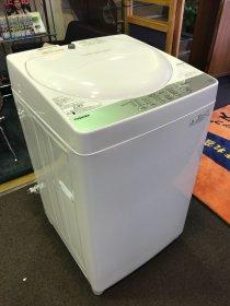 家電製品買取いたします。リサイクルショップ リバース三原店 三原市 港町 1-8-33 全自動洗濯機 炊飯ジャー 電子レンジ等