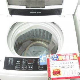 中古 洗濯機 激安 超特価商品ございます☆  家電製品 冷蔵庫・洗濯機キャンペーン中!