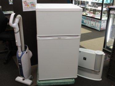 出張買取 冷蔵庫 買い取らせて頂きました! 洗濯機 家電