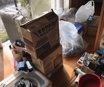 遺品整理・空家の片付け・家一軒分買取できるもの全て買取致します。無料査定出張買取にお問い合わせくださいませ☆リサイクルショップ リバース 東広島 三原 尾道 竹原