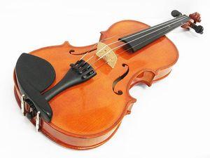 バイオリン 楽器 弦楽器 買い取りました♪ リサイクルショップ リバース 東広島店 上市町 三原 尾道 高価 買取 換金