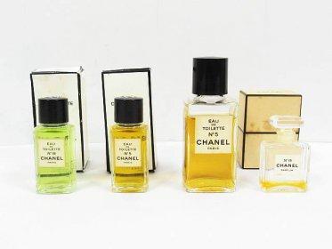 ブランド香水中古でも買取致します。リサイクルショップ リバース 尾道店 三原店 東広島店 CHANEL GUCCI BVLGARI Dior