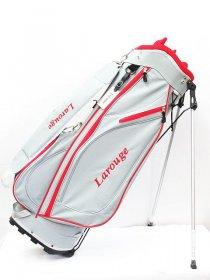 Larouge キャディバッグ King cobra バファー などゴルフ用品買取りました!
