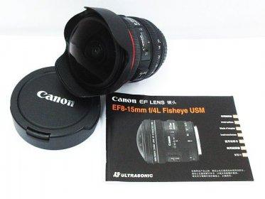 Canon キャノン デジタル一眼レフカメラ 買い取りました!