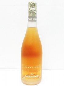 JACQUES SELOSSE ジャック セロス ブリュット ロゼ シャンパン 750ml 12.5%買い取りました!