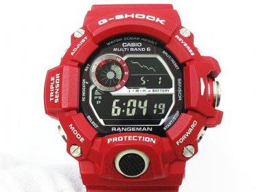 GUCCI 腕時計 CASIO 腕時計 WALTAM 懐中時計 買取りました! 腕時計買取ます