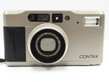 レトロカメラ大歓迎✩フィルム式カメラも買取しております!