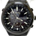 SEIKO ASTRON 7X52-0AA0 GPS ソーラー メンズ腕時計