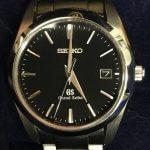 グランドセイコー メンズ 腕時計