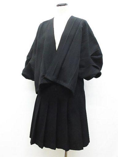コムデギャルソン COMME des GARCONS 衣類 ワンピース カットソー パンツ スカート