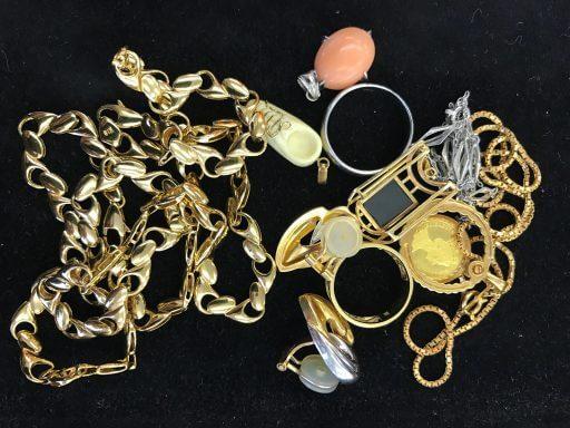 貴金属 プラチナ 指輪 ネックレス ピアス イヤリング