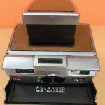 40年以上前のカメラやおもちゃございませんか?リサイクルショップ リバース 東広島店 東広島市西条上市町7-42