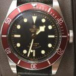 高額腕時計、買取致します。リサイクルショップ リバース 東広島 三原 尾道